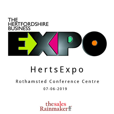 Herts Expo thumb flyer