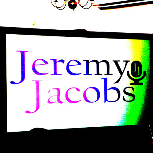 Introducing Jeremy Jacobs