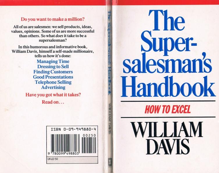 Sales-handbook-jeremy-jacobs