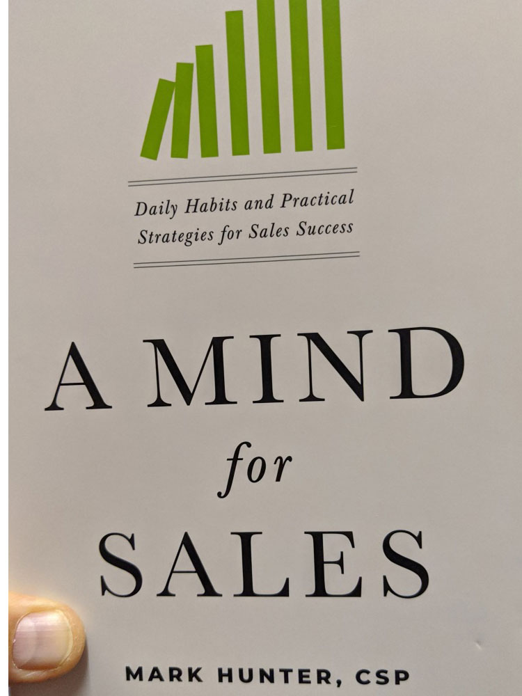 sales-book-review-jacobs
