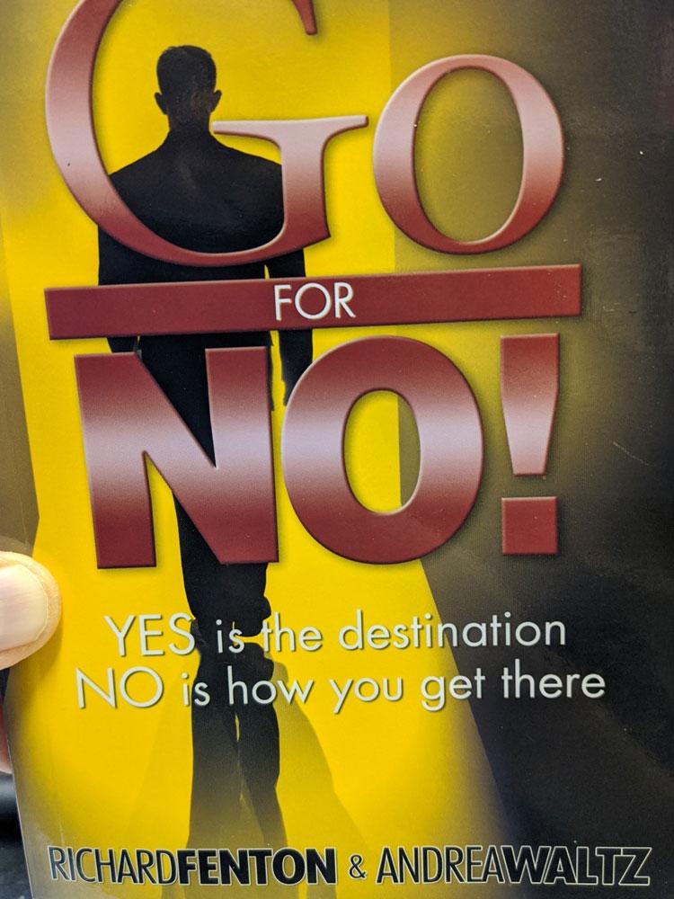 go-for-no