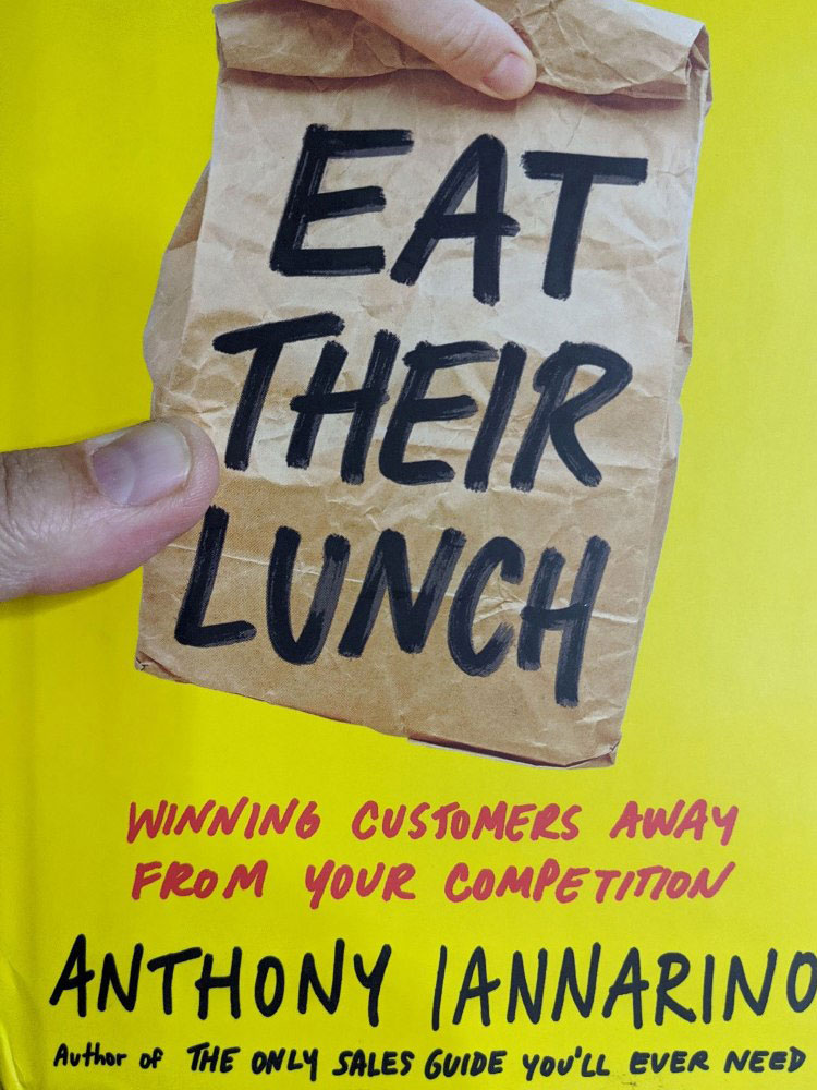 eat-their-lunch-jeremy-jacobs-review