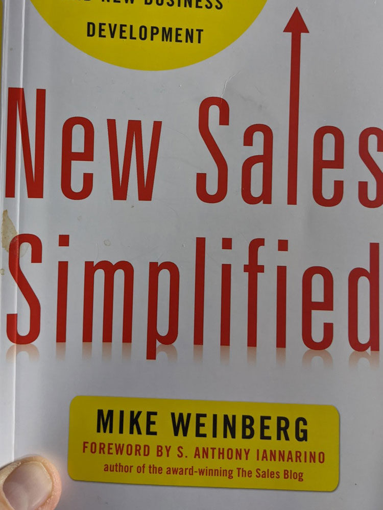 New-Sales-Simplified