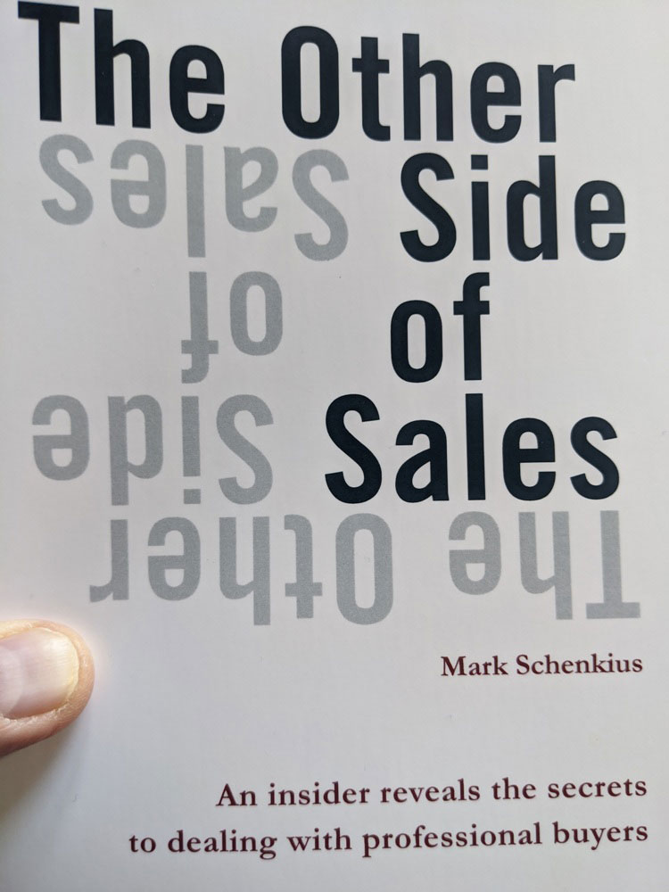 the-other-side-of-sales